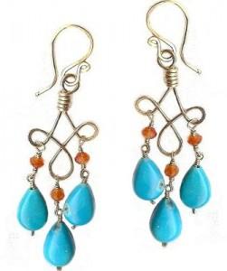 calico-juno-gypsy-earrings