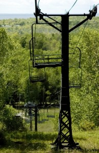 ski-chair-lift-in-the-off-season-northern-wisconsin-wi169