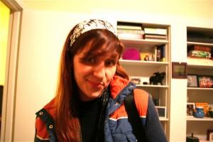 Leilani_headband2