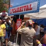 st. pete pride 2012